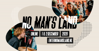 No Man's Land online